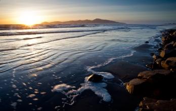 Raumati South Beach - NZNK169018