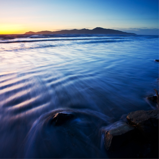 Raumati South Beach - NZNK169037